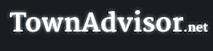 Townadvisor's Company logo