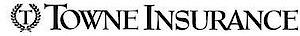 Towne Insurance's Company logo