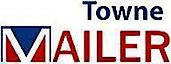 Towne Mailer's Company logo
