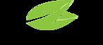 Towneassociationwebsite's Company logo