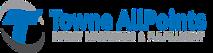 Towne AllPoints, Inc.'s Company logo