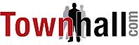 Townhall's Company logo