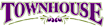Campbell Coxe's Competitor - Townhouse Restaurant logo