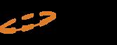 Townnews Loco's Company logo