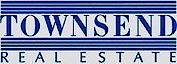 Townsendrentalhomes's Company logo