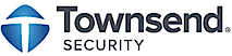 Townsend Security's Company logo