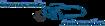 Townsendsautomotivesanjose Logo