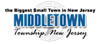 Township Of Middletown's Company logo
