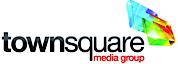 Townsquare's Company logo