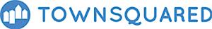 Townsquared's Company logo