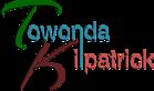 Towonda Kilpatrick's Company logo