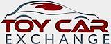 Toy Car Exchange's Company logo