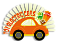 Toy-electric-cars's Company logo