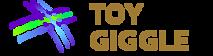 Toy Giggle's Company logo