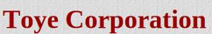 Toye's Company logo