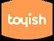 Toyish Labs's Company logo