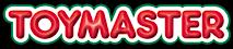 Toymaster's Company logo