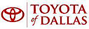 Tejas Toyota Competitors Revenue And Employees Owler