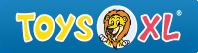 Toys Xl's Company logo