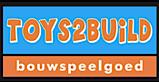 Toys2build's Company logo