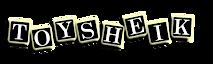 Toysheik's Company logo