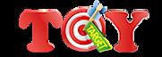 Toytarget's Company logo