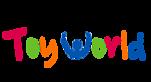 Toyworld.in's Company logo