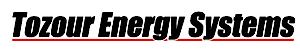 Tozour Energy's Company logo