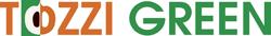 Tozzi Green Madagascar - Tozzi Energy's Company logo