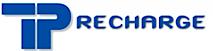 Tp Recharge's Company logo
