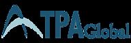Tpa Global's Company logo