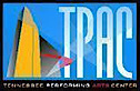 The Tennessee Performing Arts Center Management Corporation's Company logo