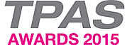 Tpasawards's Company logo