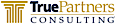 Corporate Property Services & Consultants's Competitor - True Partners Consulting, LLC logo