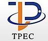 TPec's Company logo
