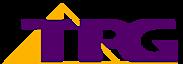 TPG's Company logo