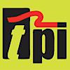 Test Products International, Inc.'s Company logo