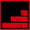 The Pritzker Organization's Company logo
