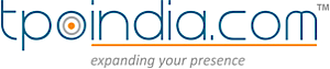 Tpoindia's Company logo