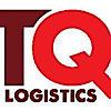 Tq Logistics's Company logo