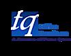 Tq Office Furniture's Company logo