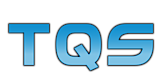 Tqs - Testing & Qa Solutions's Company logo