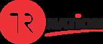 Tr-nation's Company logo
