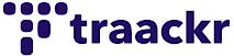 Traackr's Company logo
