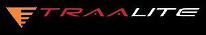 Traalite's Company logo