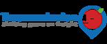 Traansmission's Company logo
