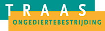 Traas Ongediertebestrijding's Company logo