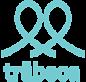 Trabeca Design's Company logo