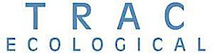 Trac Ecological Marine Products's Company logo
