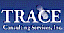 Adextechnology's Competitor - Trace Consulting Service logo